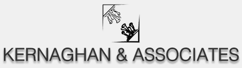 Kernaghan & Associates Lawyers, Sydney, Brisbane, Criminal Lawyers