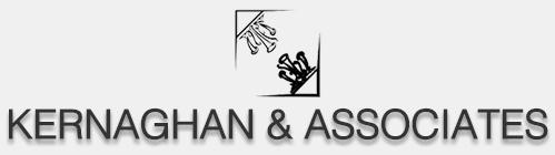 Kernaghan & Associates Lawyers, Sydney, Brisbane, Criminal Lawyers